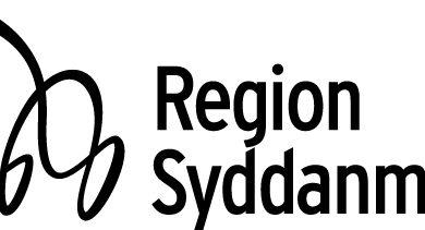 Photo of Region Syddanmarks budget for 2018 blev vedtaget