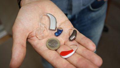 Photo of Ny hjemmeside hjælper borgere med høreapparat og nedsat hørelse