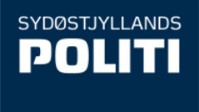 Photo of Det seneste døgns ballade i især Randers ell. Aarhus, Hadsten, Viby og lidt rundt omkring i ØstJyllands