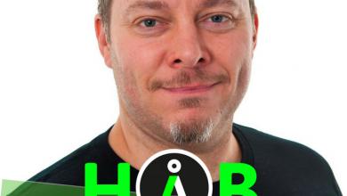 Photo of Tillykke! Du er med-ejer af Danmarks ældste Olie-Forurening