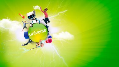 Photo of Universe Science Park satser på sensorteknologi til at forbedre kundeoplevelsen