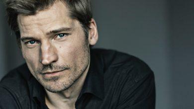 Photo of Nikolaj Coster-Waldau får hovedrollen i den danske film SELVMORDSTURISTEN