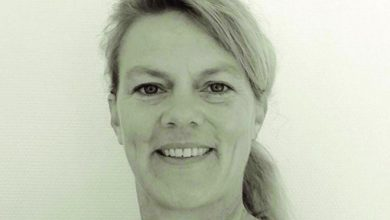 Photo of Forståelsens psykologi – aflyst