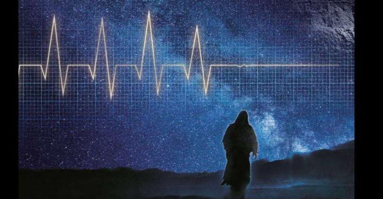 Photo of Ny thriller: Hvad sker der med os, når vi dør?