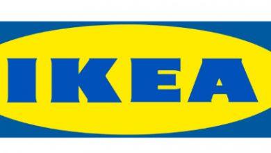 Photo of IKEAs fem danske varehuse er nu selvforsynende med 100 procent grøn strøm