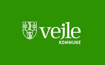 Photo of VEJLE – Er du forælder til et barn der skal begynde i skole næste år her i kommunen? Så er det nu, du skal melde dit barn til