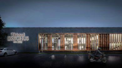 Photo of Millioninvestering fremtidssikrer Thisted Bryghus