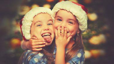 Photo of 7 gode råd til jul i skilsmissefamilien