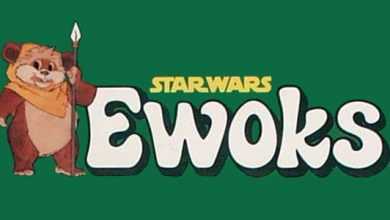 Photo of Star Wars: Ewoks – Season 2