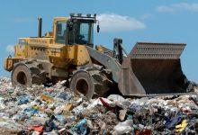 Photo of Det globale ressourceforbrug vil fordobles frem mod 2060