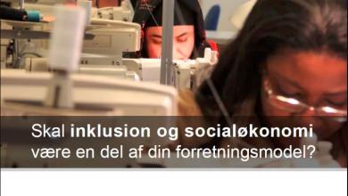 Photo of Hent gratis e-bog om socialøkonomi