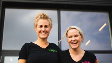 Photo of Kvindelig iværksætter kendt fra TV står bag kæmpe succes med loppesupermarkeder