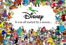Photo of Disney tjener på de store Marvel-helte lidt endnu