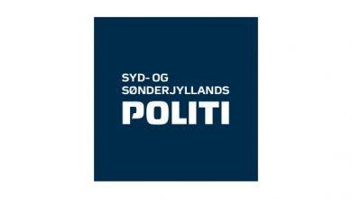 Photo of To anholdte i Esbjerg i forbindelse med narkohandel – betjent måtte afgive varselsskud