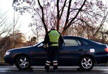 Photo of Politiet laver spirituskontroller til J-dag