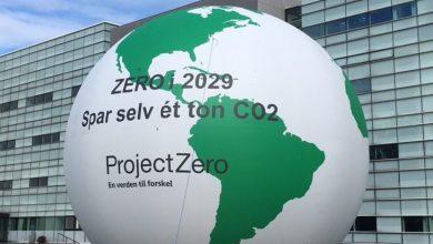 Photo of Dansk by vinder international pris som forbillede på klimaområdet