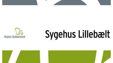 Photo of Syddanske sygehuse får status af universitetshospital