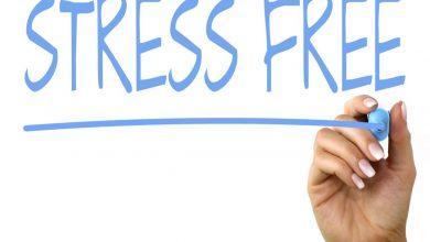 Photo of Regionsrådet ønsker hurtigere hjælp til borgere med stress, angst og depression