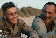 Photo of Nordisk Film lancerer streamingtjeneste med film i samarbejde med YouSee