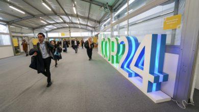 Photo of Tynd aftale bliver resultatet på COP24