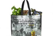 Photo of Netto og WWF laver nye bæreposer af genanvendt plast