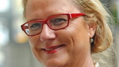 Photo of Hæder til forkæmper for kvinders rettigheder