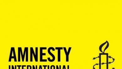Photo of Ny meningsmåling: Danskerne bakker op om menneskerettighederne