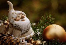 Photo of Grønt og lige ved hånden – tips til årets juledekoration
