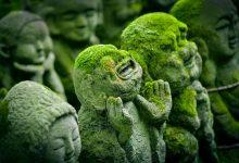 Photo of Syddanskere skal bygge stor møbelskulptur