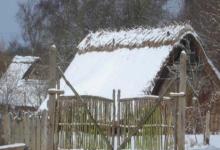Photo of Oplev Jól i vikingetiden