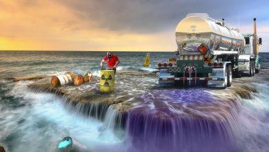 Photo of Nye undersøgelser af Grindsted-forureningerne