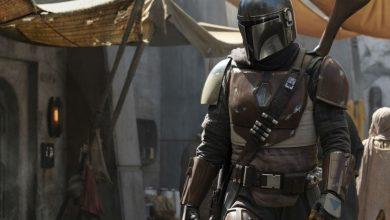Photo of Star Wars: The Mandalorians rolleliste er så småt kommet frem