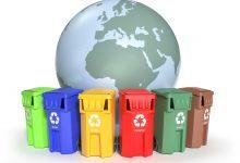 Photo of Danskerne er vilde med at sortere affald