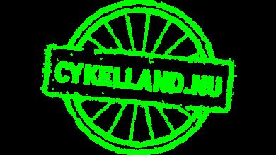 Photo of CYKELLAND.NU: Cyklistforbundet præsenterer politisk vision og fire forslag til Folketingets politikere