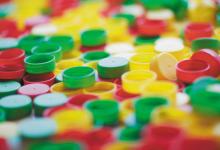 Photo of Danskerne har indsamlet mere end 2,4 mio. plastiklåg til genanvendelse