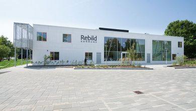 Photo of Arbejdsmarked: revalidering har god effekt i Rebild