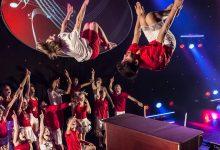 Photo of Billetsalget går flyvende for Flying Superkids i Fredericia