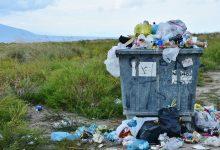 Photo of Fredericianerne ta'r skraldet – du kan være med