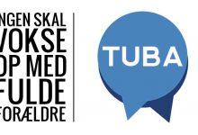 Photo of Tuba åbnede igår i Fredericia.