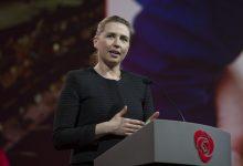 Photo of Mette Frederiksen og Co. kan være på afveje i forhold til børns menneskeret