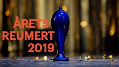 Photo of De nominerede til Årets Reumert 2019 er… Bla. andet Fredericia Teater