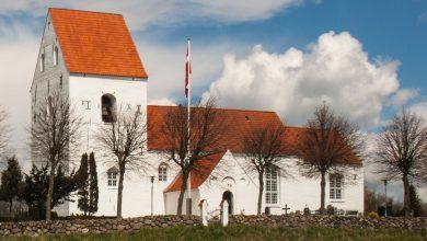 Photo of Nyt besøgscenter i Egeskov indvies