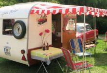 Photo of 10 tips til en forårsklar – og sikker campingvogn