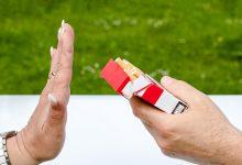 Photo of Gode rammer skal give færre unge rygere
