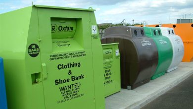 Photo of Nyt RessourceCenter i Vejle sætter turbo på øget genbrug