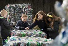 Photo of Årsrapport: Rekordmange flasker og dåser gennem pantsystemet i 2018