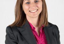Photo of Ny leder ved Institut for Design og Kommunikation på SDU i Kolding