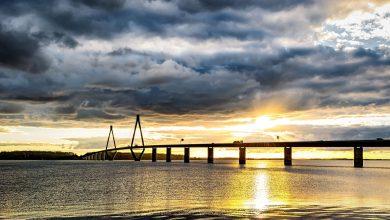 Photo of Fra klimavalg til -handling