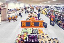 Photo of Forbrugerrådet Tænk slår fast: Lidl er billigst på økovarer