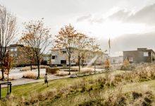 Photo of LINK arkitektur er nomineret til RENOVER prisen 2019